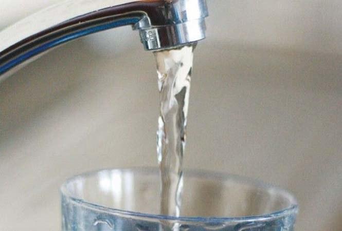 Zmiękczacz wody /© Photogenica