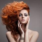 Zmień długość włosów na jeden dzień!