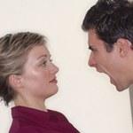 Zmień podejście do złości