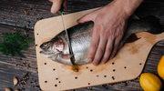 Zmień przyzwyczajenia na lepsze, czyli o rybach w diecie faceta