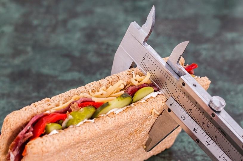 Zmień swoje nawyki, a uda ci się schudnąć /Pixabay.com