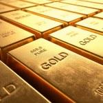 Zmienia się sposób inwestowania w metale szlachetne