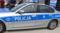Zmieniają się numery telefonów do komend policji w całym kraju