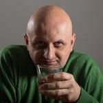 Zmieniają się preferencje Polaków w konsumpcji alkoholi. Import whisky rośnie o 30 proc.