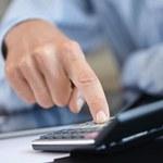 Zmieniają się zasady ubezpieczeń kredytów gotówkowych