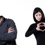 Zmienić przyjaźń w miłość