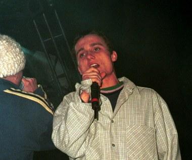 Zmienił polski hip hop. Magik skończyłby 40 lat