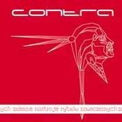 Contra: -Zmienne nastroje rytmów nowoczesnych