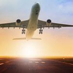 Zmierzch lotów krajowych? Państwa zaostrzają prawo, Unia każe płacić