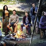 """""""Żmijowisko"""" od 3 listopada na antenie Canal+"""