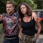 """""""Żmijowisko"""": Piotr Stramowski jako bezwzględny biznesmen"""