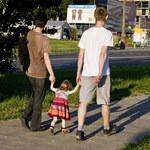 Zmniejszyła się liczba rodziców, którzy nie płacą alimentów
