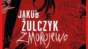 Zmorojewo, Jakub Żulczyk