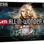 Zmowa cenowa AMD-ATI i NVIDII?