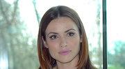 Żmuda Trzebiatowska: Kobiety traktują mnie jak zagrożenie