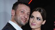 Żmuda Trzebiatowska nie chce ślubu!