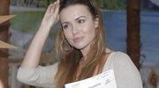 Żmuda Trzebiatowska: Z jej notatek korzystają do dziś