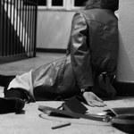Zmuszał nastoletnie Polki do prostytucji. Irakijczyk skazany w Szwecji