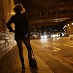 Zmuszali Peruwianki do prostytucji w Polsce. 10 osób zatrzymanych