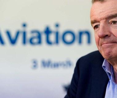 """Forțând avionul să aterizeze """"Răpire sponsorizată de stat"""" - Șef Ryanair"""
