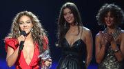 Zmysłowa reklama z Beyonce