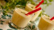 Zmysłowe smaki: Mango lassi