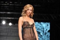 Zmysłowość i elegancja. Pokaz bielizny w ramach Fashion Week Poland