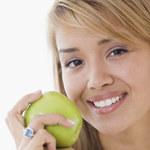 Znaczenie diety dla oczyszczania nerek