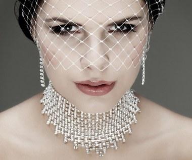 Znaczenie ozdób w ślubnej biżuterii