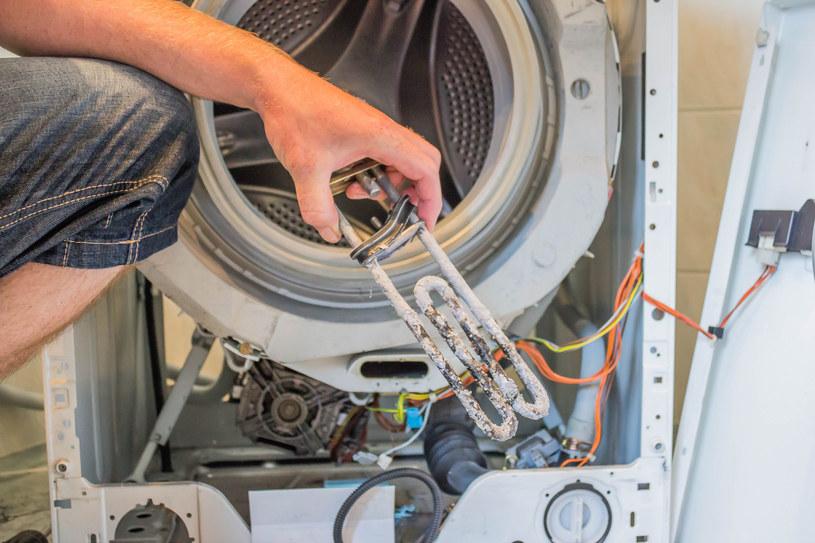 Znacznie łatwiej o wymianę sprzętu na nowy w oparciu o przedłużoną gwarancję /123RF/PICSEL
