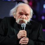 Znajoma Smolenia: Bohdan się poddał i nie chce żyć!