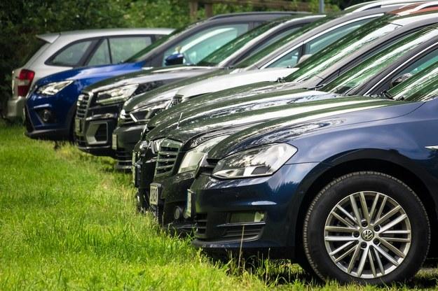 Znajomość wartości swojego pojazdu jest niezbędna do tego, aby zweryfikować wycenę ubezpieczyciela /Pixabay.com