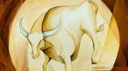 Znak zodiaku - Byk