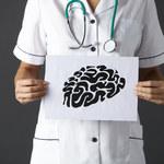Znaki ostrzegające nas przed zbliżającym się udarem mózgu