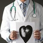 Znaki ostrzegawcze  ataku serca