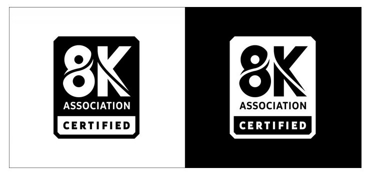 Znakiem rozpoznawczym dla wyróżnionych produktów będzie nowy logotyp /materiały prasowe