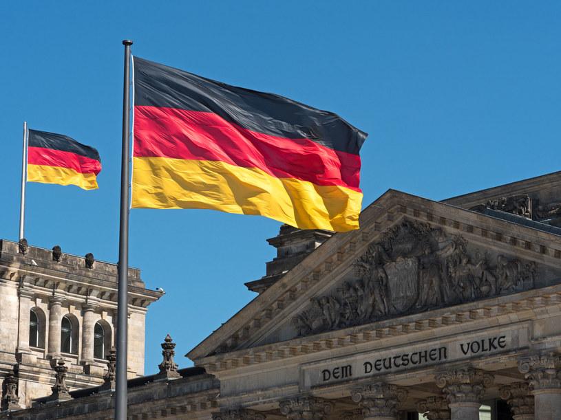 Znakomite nastroje w niemieckim przemyśle /123RF/PICSEL