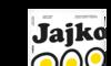 Znakomite przepisy z jajkiem w roli głównej