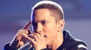 Znakomity wynik Eminema! Najlepszy od 2008 roku