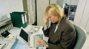 Znaleźć pracę poprzez portal LinkedIn