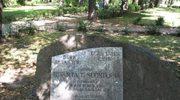 Znaleziono grób amerykańskiego żołnierza?