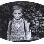 Znaleziono list małego Josepha Ratzingera z prośbą o prezenty