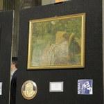 Znaleziono obrazy skradzione ponad 40 lat temu
