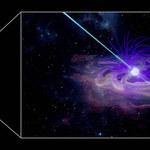Znaleziono od dawna poszukiwaną gwiazdę neutronową