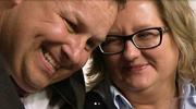 Znaleźli miłość w programie telewizyjnym
