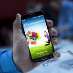 Znamy ceny Samsunga Galaxy S 4
