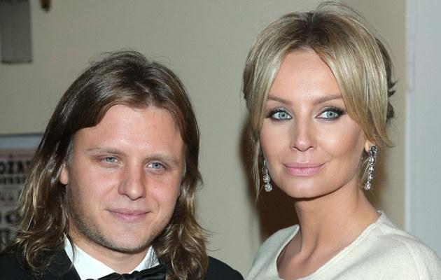 Znamy datę ich ślubu! /Paweł Wrzecion /MWMedia