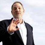 Znamy datę premiery filmu o Harveyu Weinsteinie
