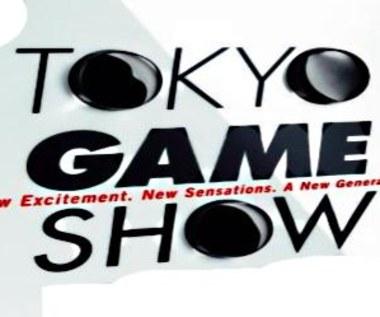 Znamy datę rozpoczęcia Tokyo Game Show 2007