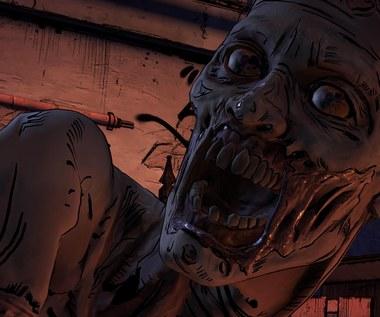 Znamy datę zakończenia The Walking Dead